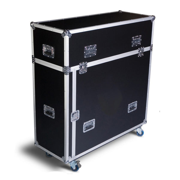 lightweight-portable-staging-road-case
