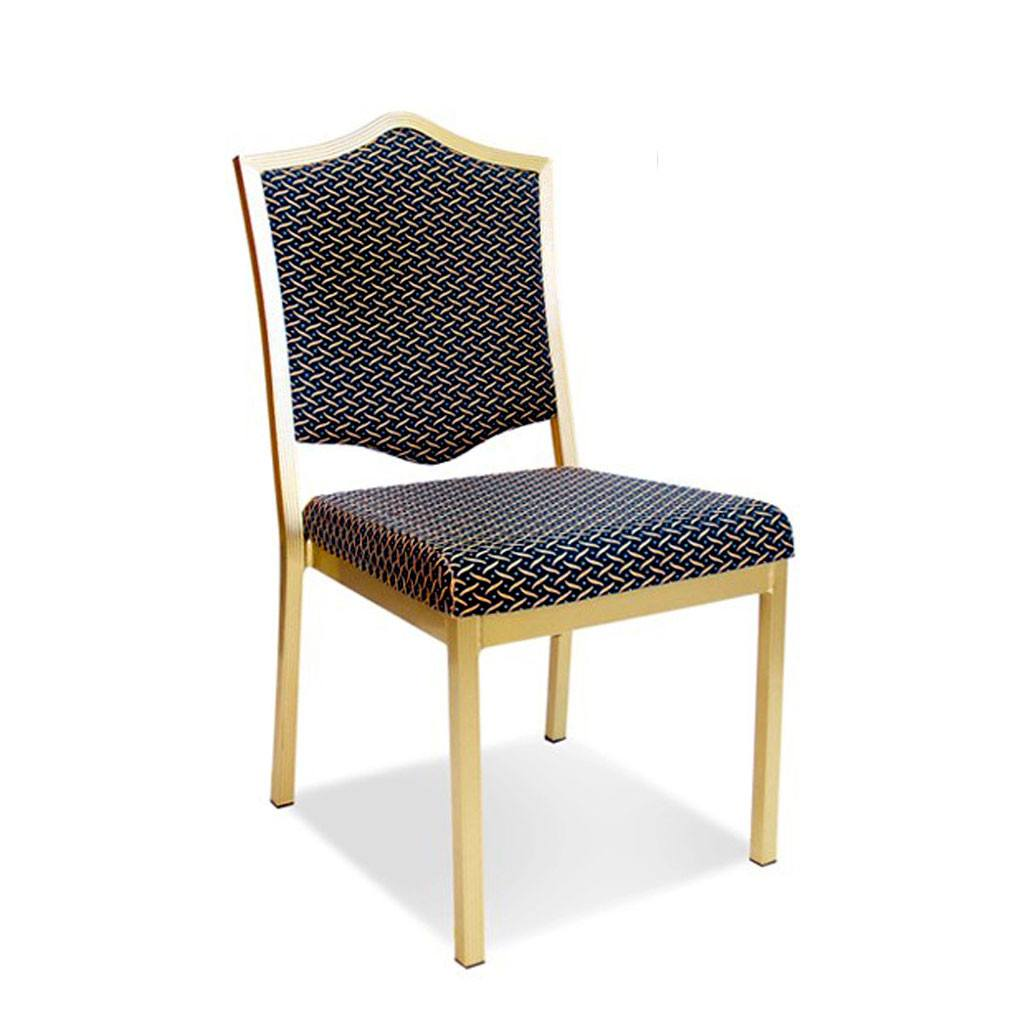 Stamford Banquet Chair