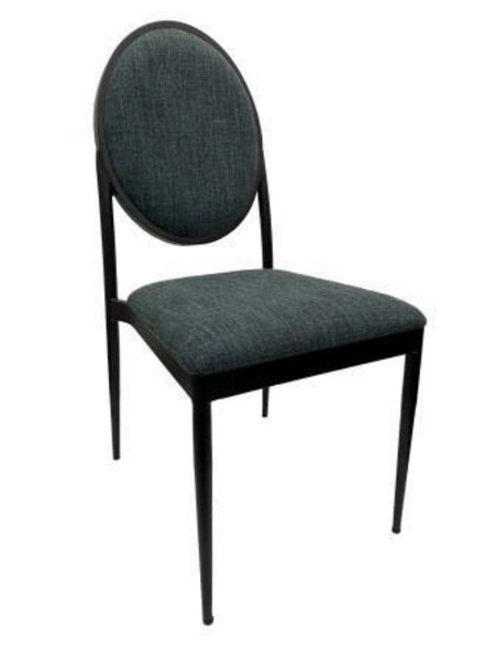 Stella Banquet Chair