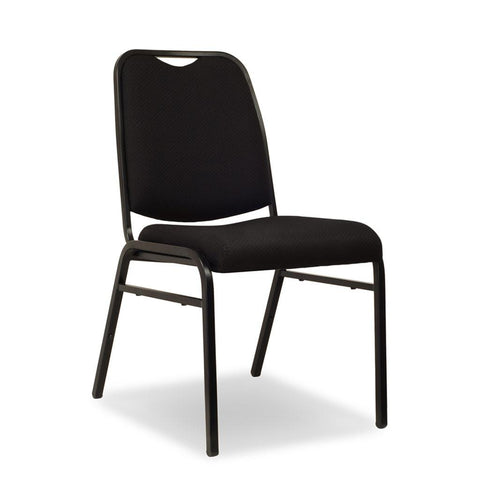 Sterling Banquet Chair