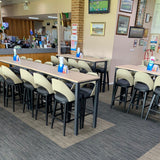 Club: Stuarts Point Workers Recreation & Bowls Club