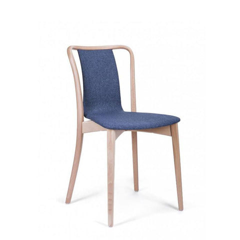 Swan - Bentwood Chair