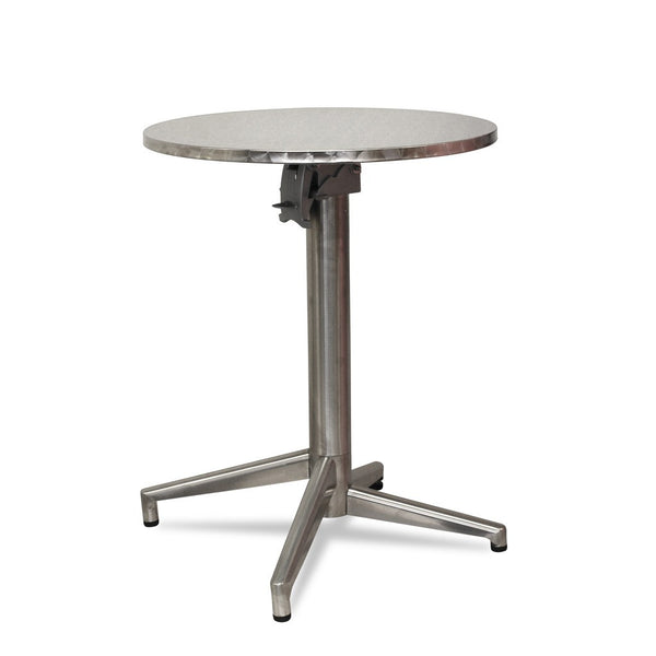 restaurant table - sydney metro folding table baes