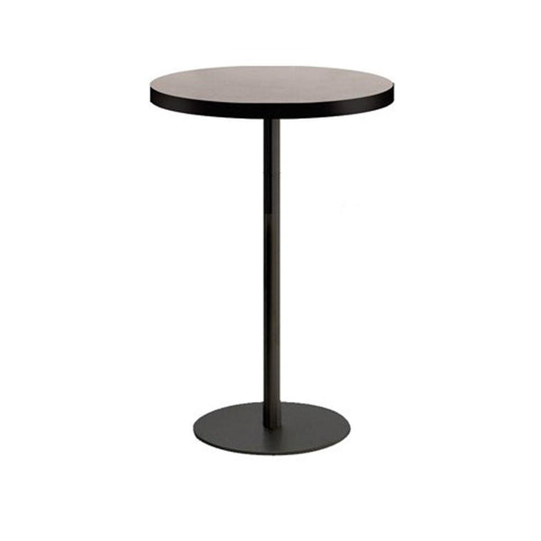 restaurant dry bar - tempo dis dry bar table base