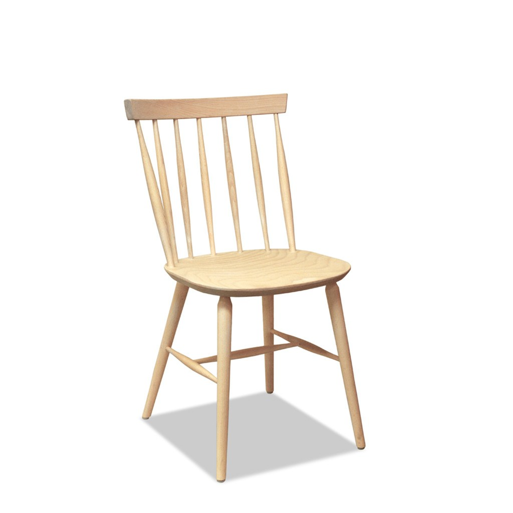 bentwood chair - Tiamo