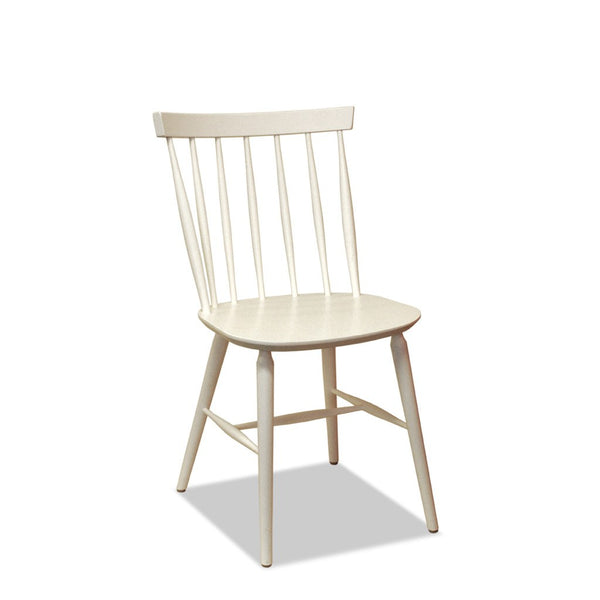 bentwood chair - Tiamo restaurant chair