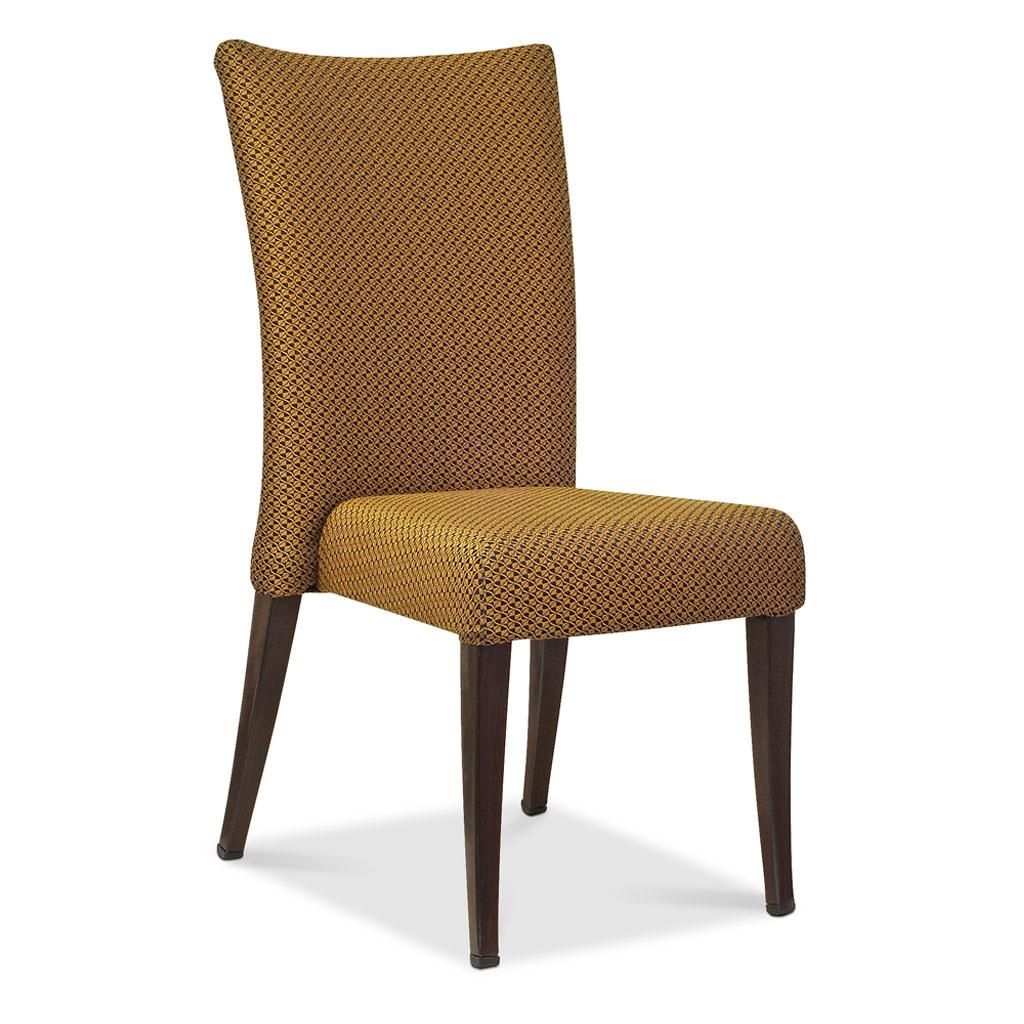 Torino Max Dining Chair