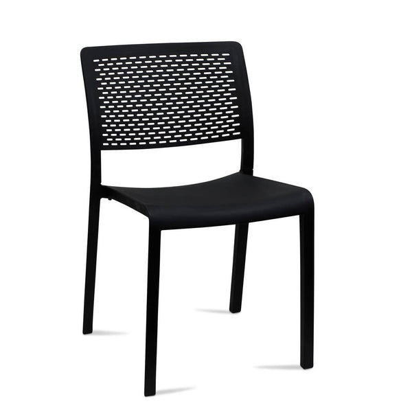 Trama Chair