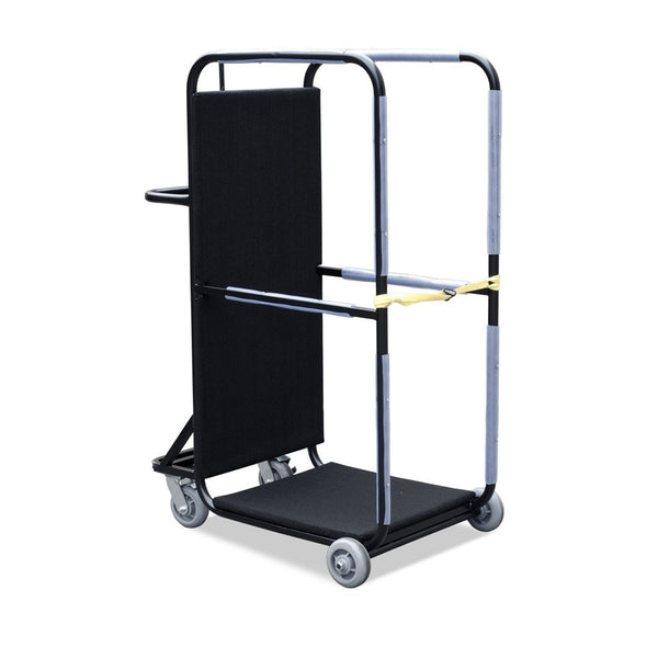 Constant Upright Trestle Table Trolley