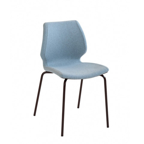 Uni 550M Upholstered Chair