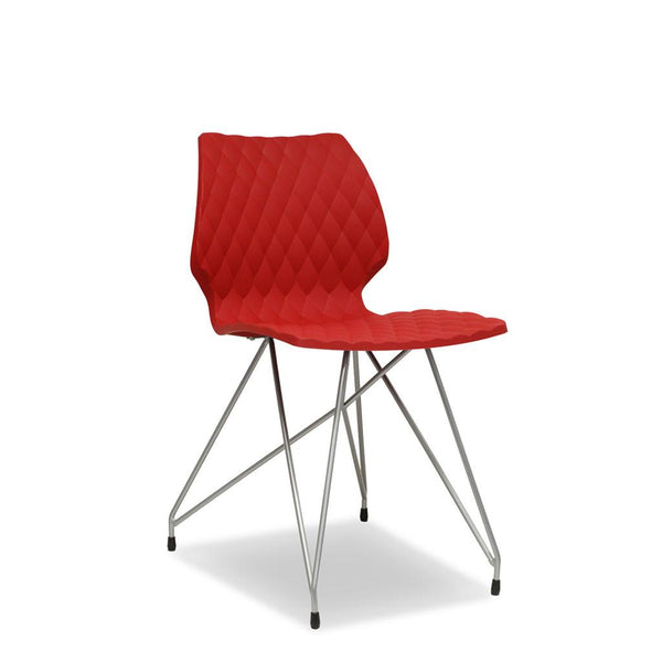 outdoor restaurant chair - uni chair