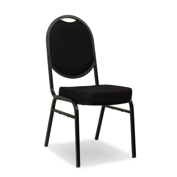 universal banquet chair - stackable