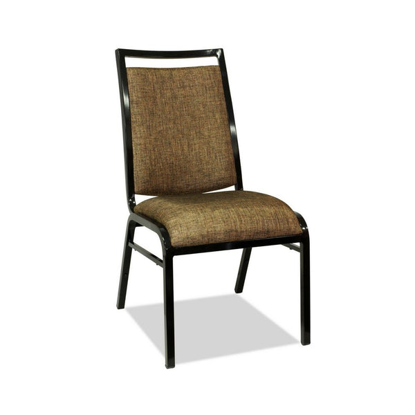 function chair - caversham status icon with full hand hold