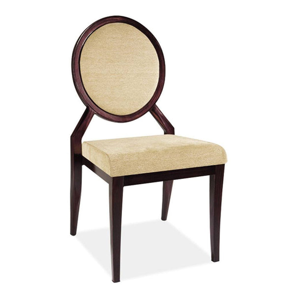 Vegas Banquet Chair