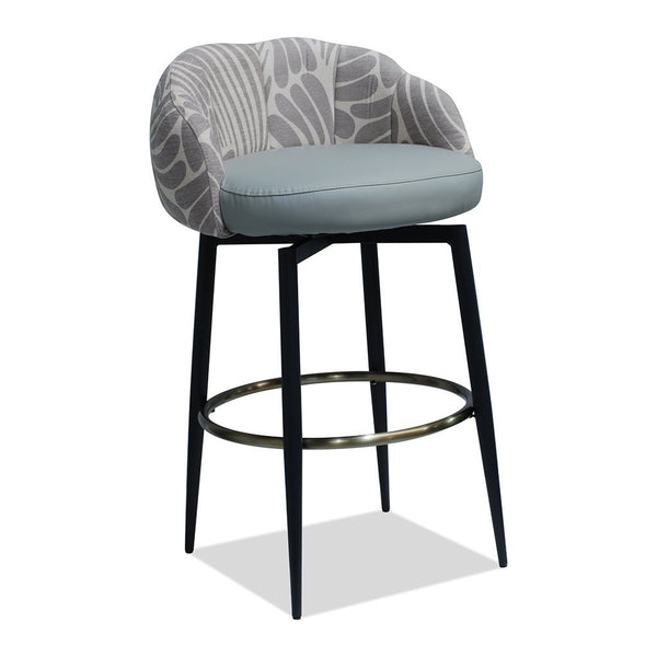Venus Bar Stool