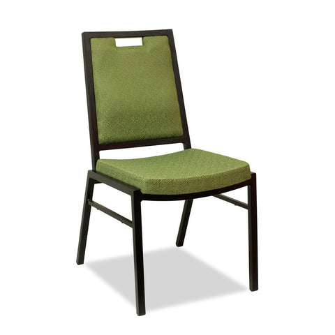 banquet chair - verse