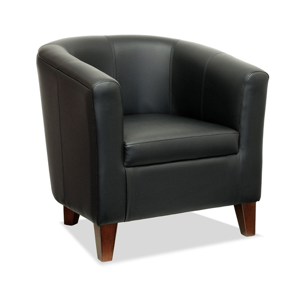 restaurant furniture - webb tub chair