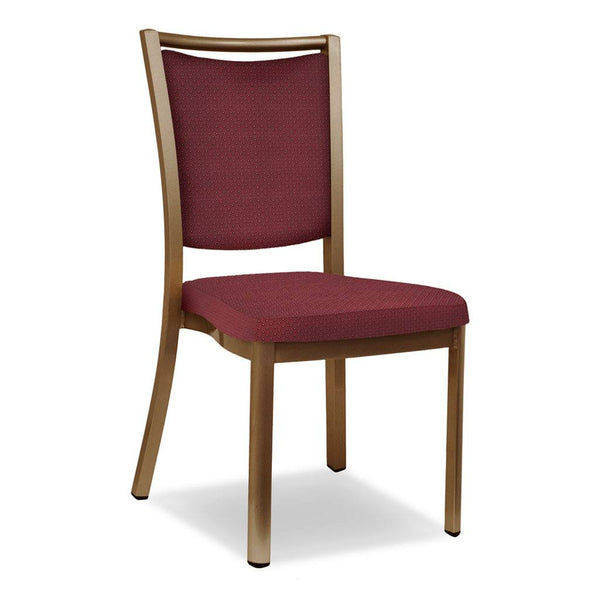 Westin Banquet Chair