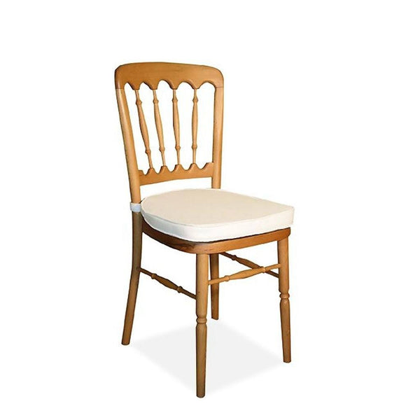 Whitehouse Event Chair