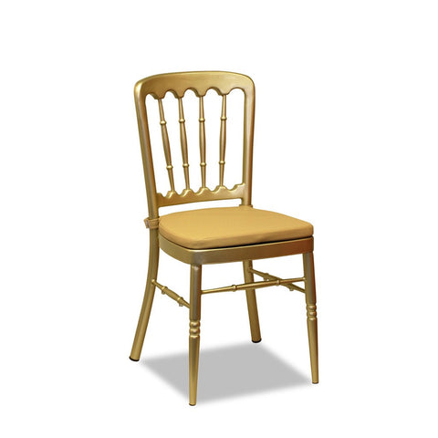 Whitehouse 'Ultra' Event Chair