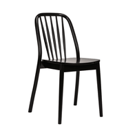 Aldo Chair by Paged