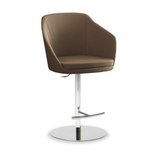 commercial bar stool - polly