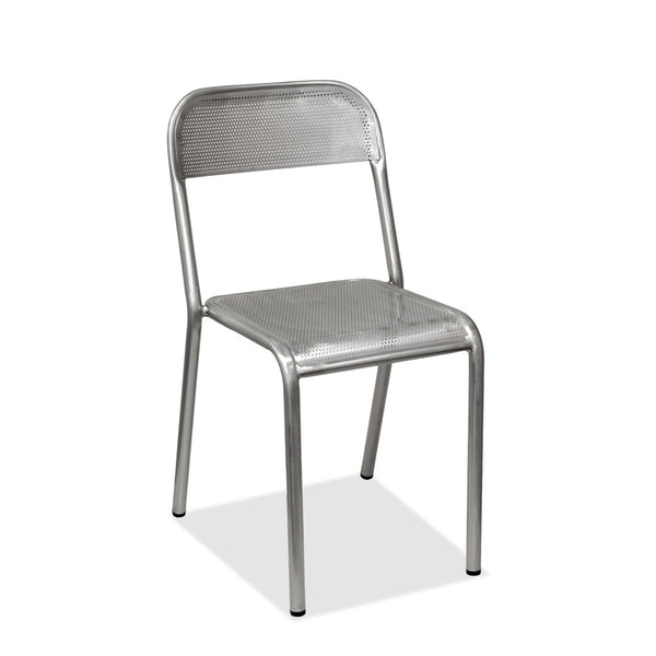 Harvey Mesh Chair