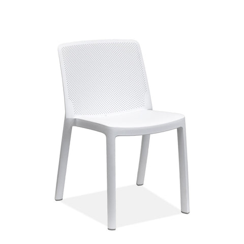 Fresh Side Chair by Resol