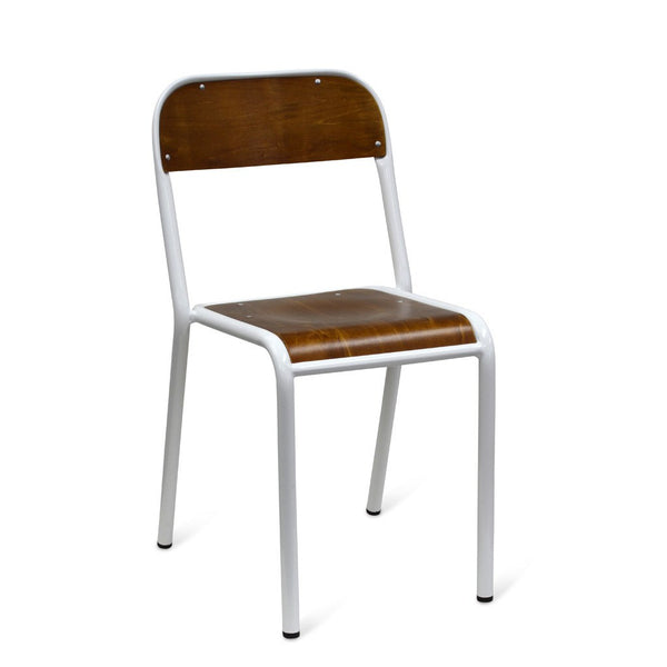 Harvey Ply Chair