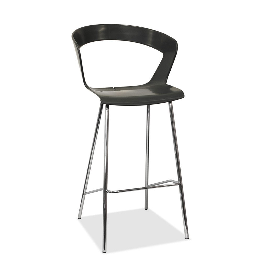 outdoor bar stool - ibis