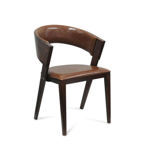 Fameg B-1404 Bentwood Chair