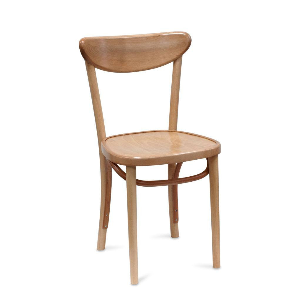 Fameg A-1260 Bentwood Chair – Nufurn Commercial Furniture