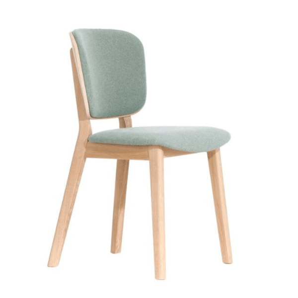 Lof A-4282 Bentwood Chair