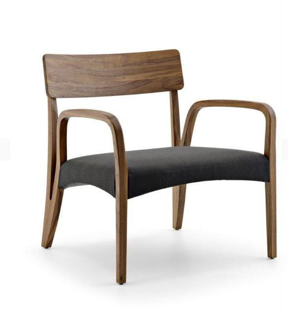 lounge furniture - moraar lounge chair