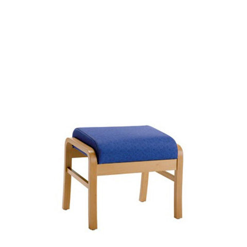 healthcare furnituer - relax foot stool