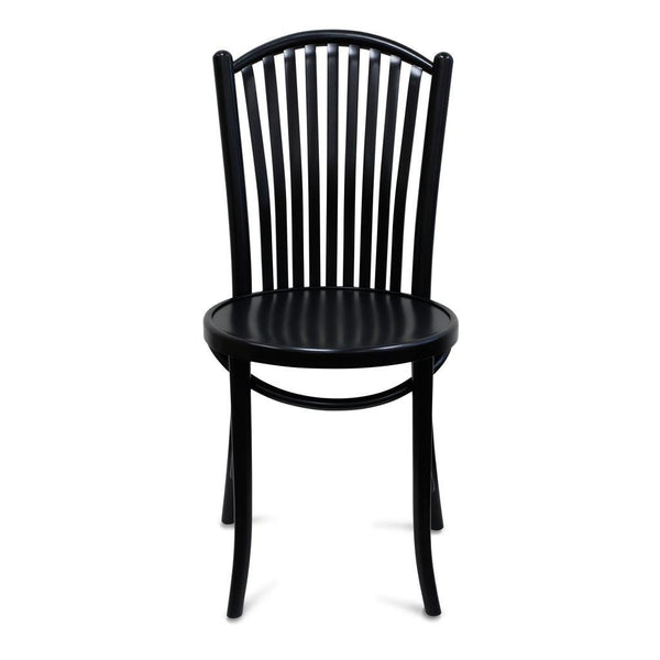 Fameg A 0246 Bentwood Chair Nufurn Commercial Furniture