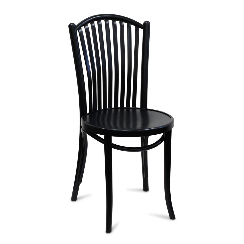 Fameg A-0246 Bentwood Chair – Nufurn Commercial Furniture