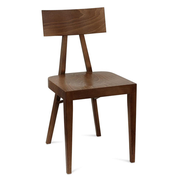 Fameg A-0336 Bentwood Chair