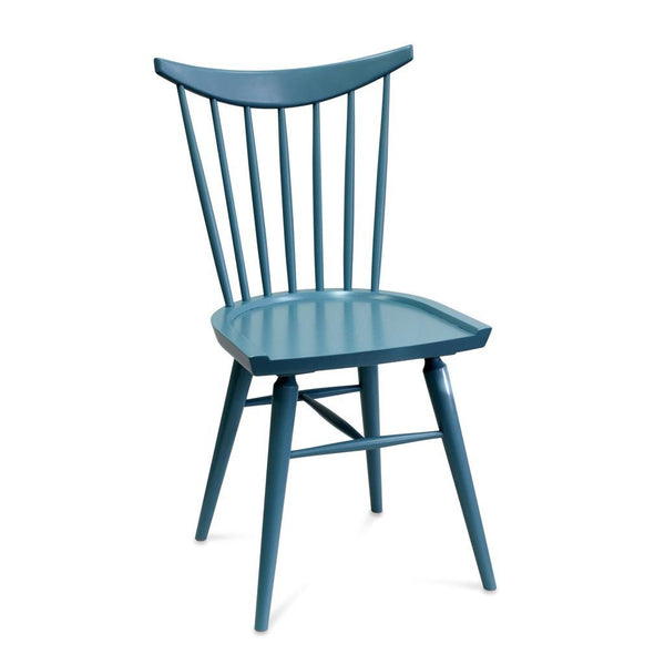 bentwood chair - Fameg A-0537