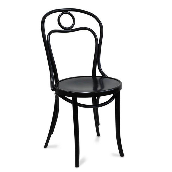 bentwood chair - a-18