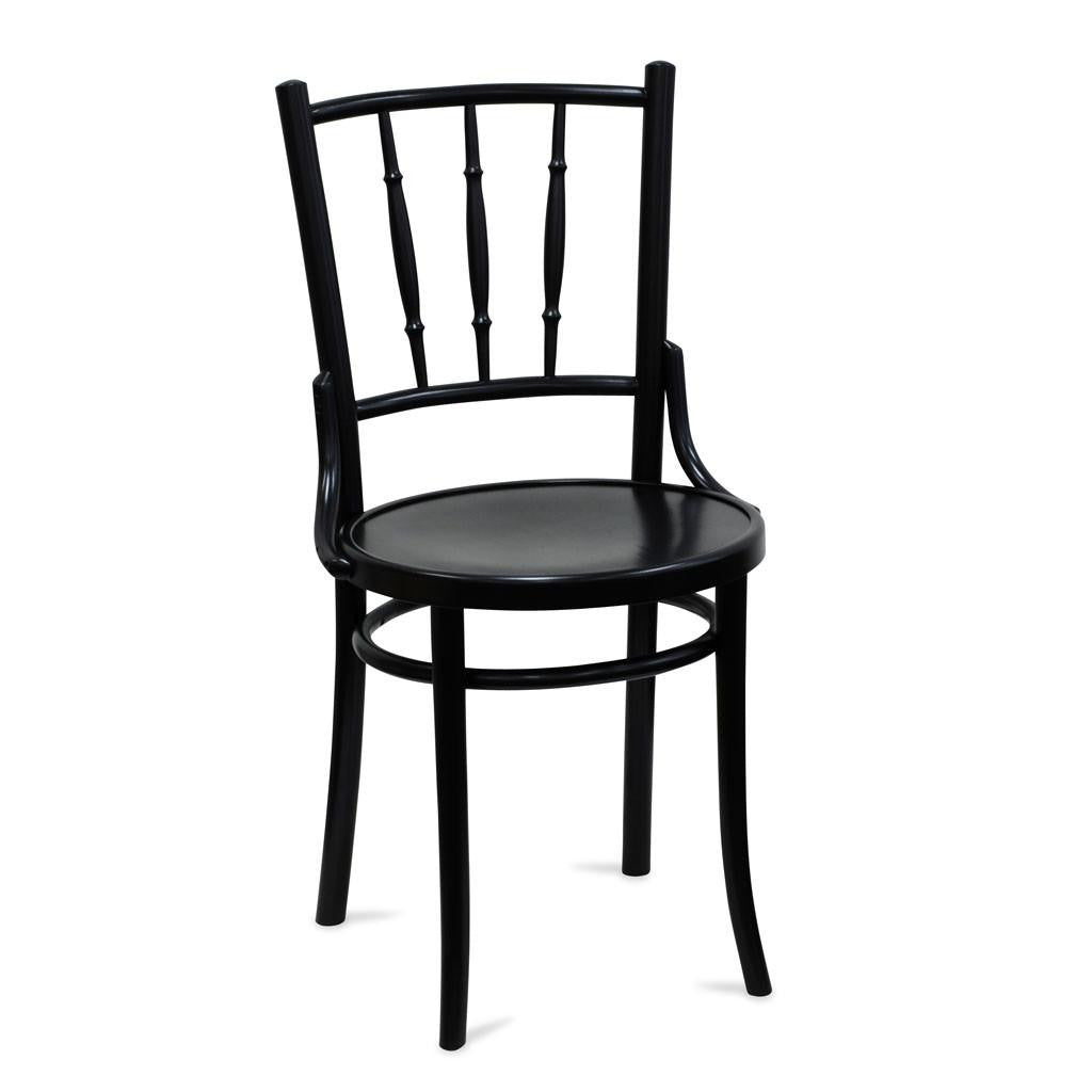 Fameg A-8145/14 Bentwood Chair – Nufurn Commercial Furniture