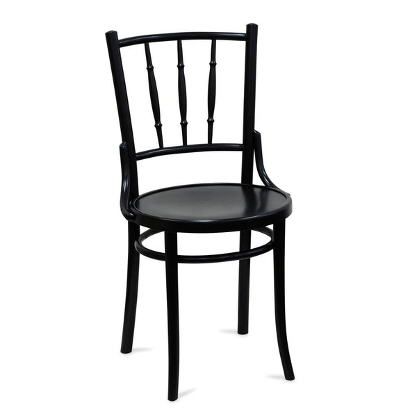 Fameg A-8145/14 Bentwood Chair