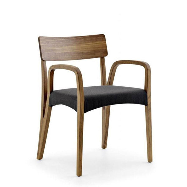 Moraar Arm Chair