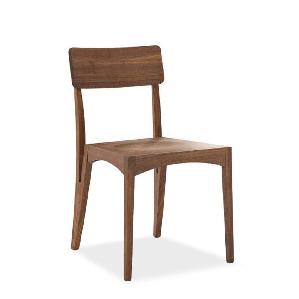 Moraar Side Chair by Passoni
