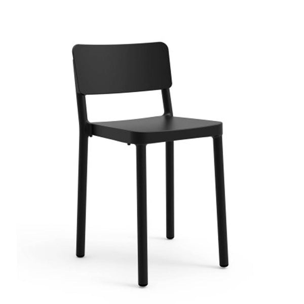outdoor restaurant chair - lisboa low stool