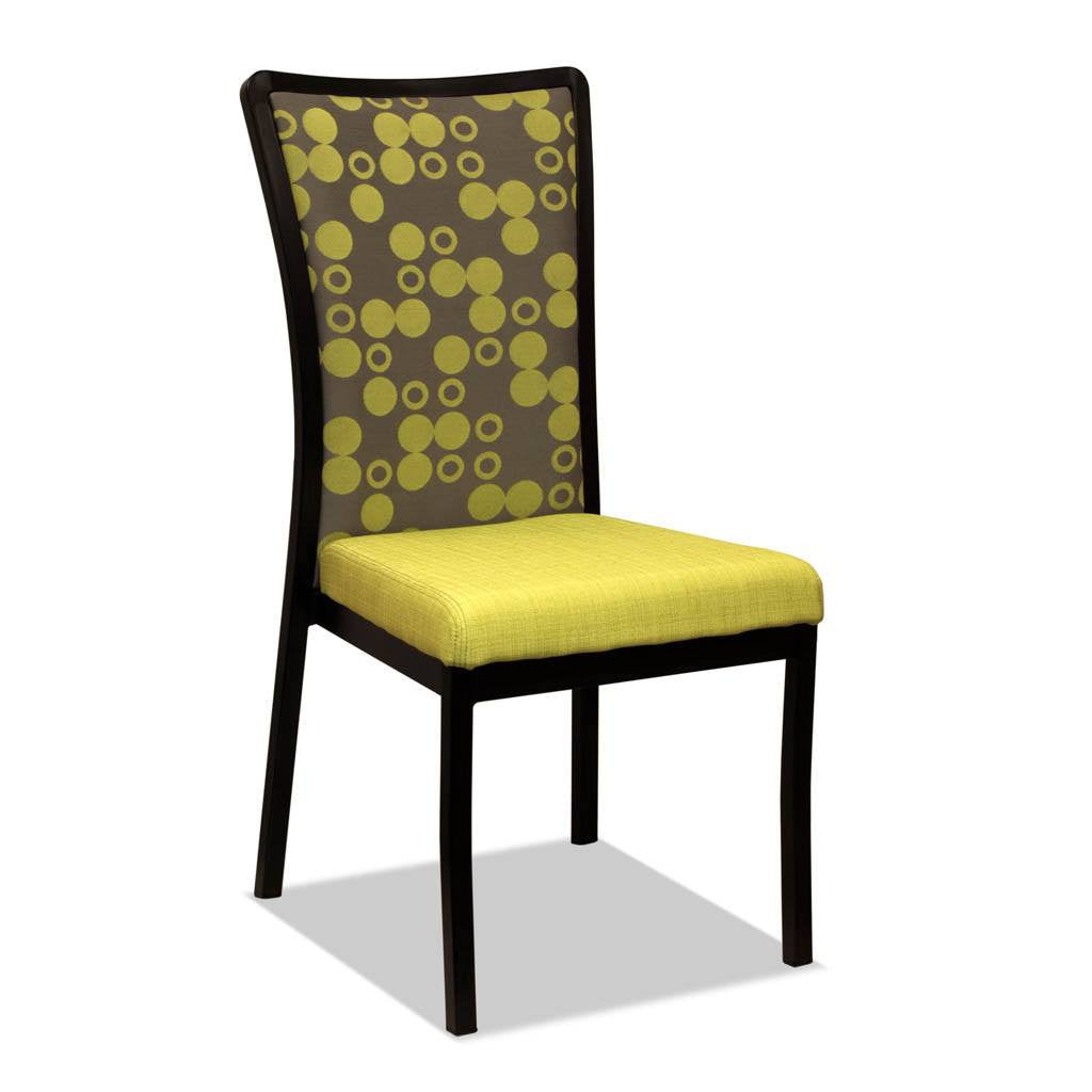 Royal Dining Chair