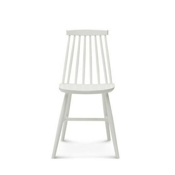bentwood chair - A-5910