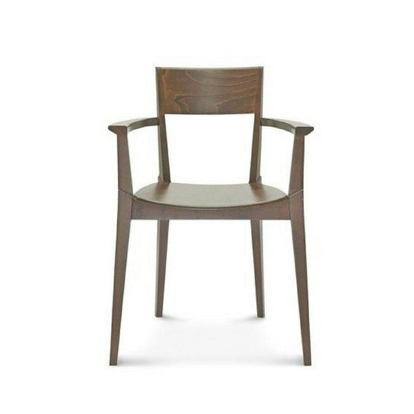 bentwood arm chair - fameg