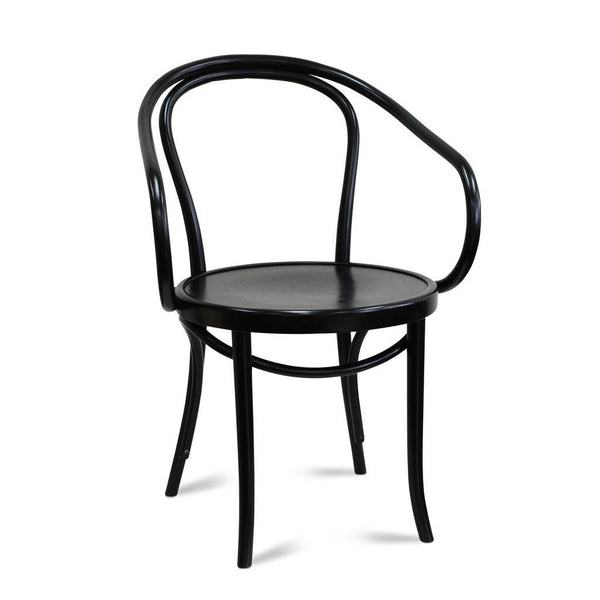 Bon Uno Arm Chair - B-9