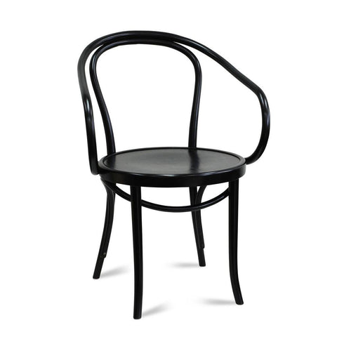 Bon Uno Bentwood Arm Chair